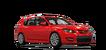 MOT XB360 Mazda Mazdaspeed3