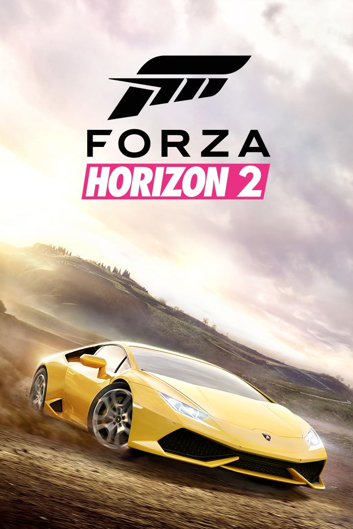 forza horizon 2 forza motorsport wiki fandom powered. Black Bedroom Furniture Sets. Home Design Ideas
