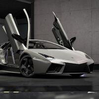 Mainpage Cars