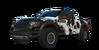 FH Ford F-150 SVT Raptor LCE