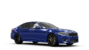 HOR XB1 BMW M5 18