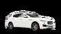 HOR XB1 Maserati Levante