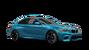 HOR XB1 BMW M2