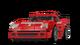 HOR XB1 LEGO Ferrari F40 Small