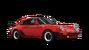 HOR XB1 Porsche 911 82