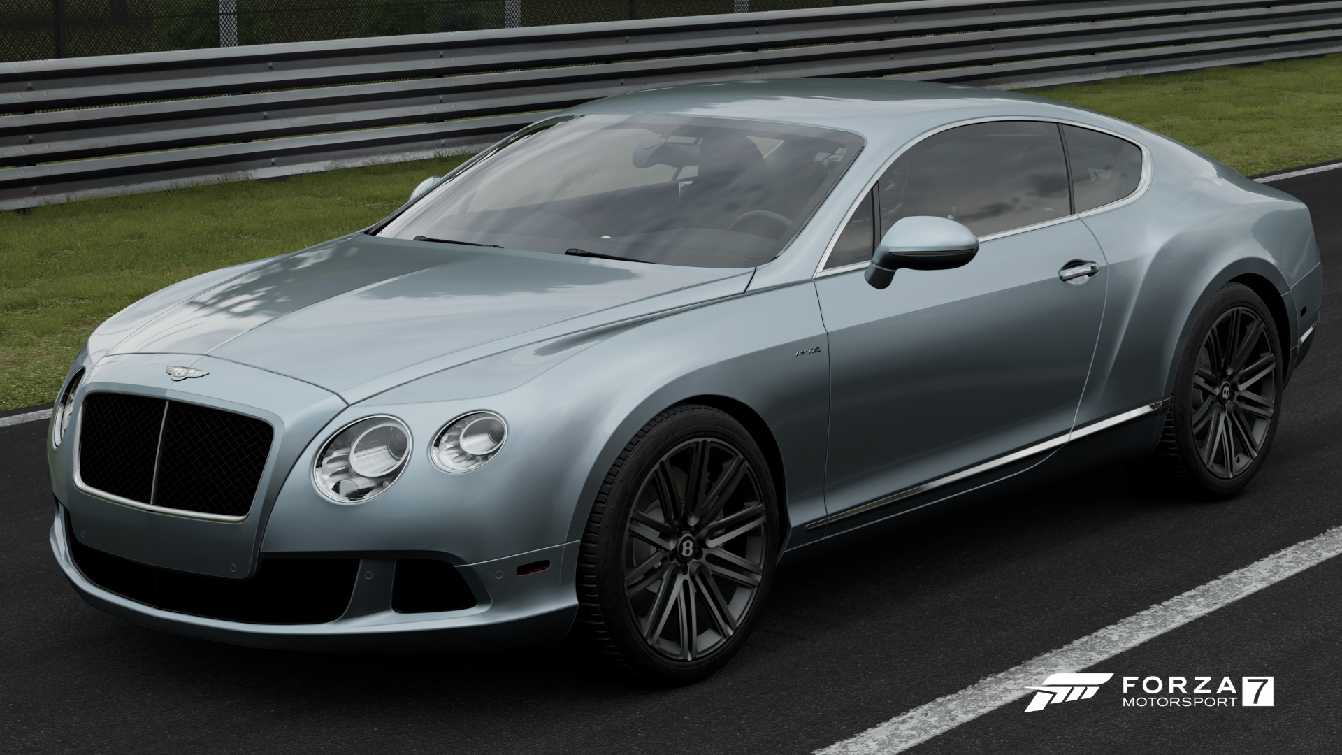 even gallery sale continental for introduced more photo power bentley news with gt speed