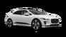 HOR XB1 Jaguar I-Pace