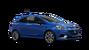HOR XB1 Vauxhall Corsa 16