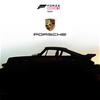 FH2 DLC PorscheExpansionPack Icon