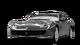 HOR XB1 Ferrari GTC4Lusso Small