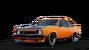 MOT XB1 Holden Torana FE