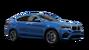 HOR XB1 BMW X6