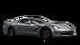 HOR XB1 Chevrolet Corvette 14