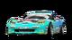 HOR XB1 FD Chevy 777 Corvette Small