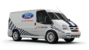 HOR XB1 Ford Transit 11