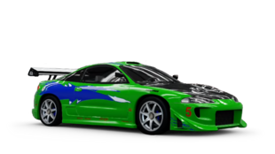 Thumbnail in Forza Horizon 2