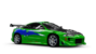 HOR XB1 Mitsubishi Eclipse F&F