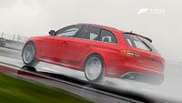 FM6 Audi RS4 Avant-0