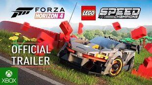 LEGO Speed Champions   Forza Motorsport Wiki   FANDOM