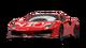 HOR XB1 Ferrari 488 19 Small