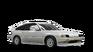 HOR XB1 Honda Civic 84