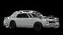 HOR XB1 Nissan GT-R 71