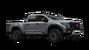 HOR XB1 Nissan Titan