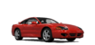 MOT XB360 Dodge Stealth 96