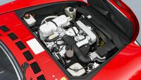 FH3 Fiat 124 Engine