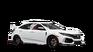 HOR XB1 Honda Civic 18