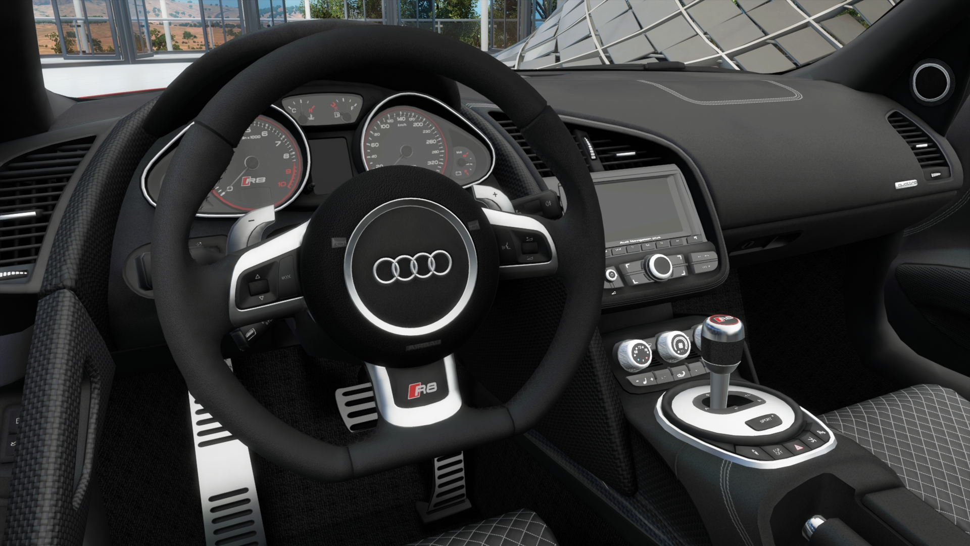 https://vignette.wikia.nocookie.net/forzamotorsport/images/b/b4/FH3_Audi_R8_13_Interior.jpg/revision/latest?cb=20180822104723