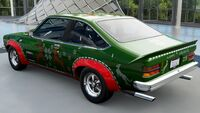 FH3 Holden Torana-Gift-Rear