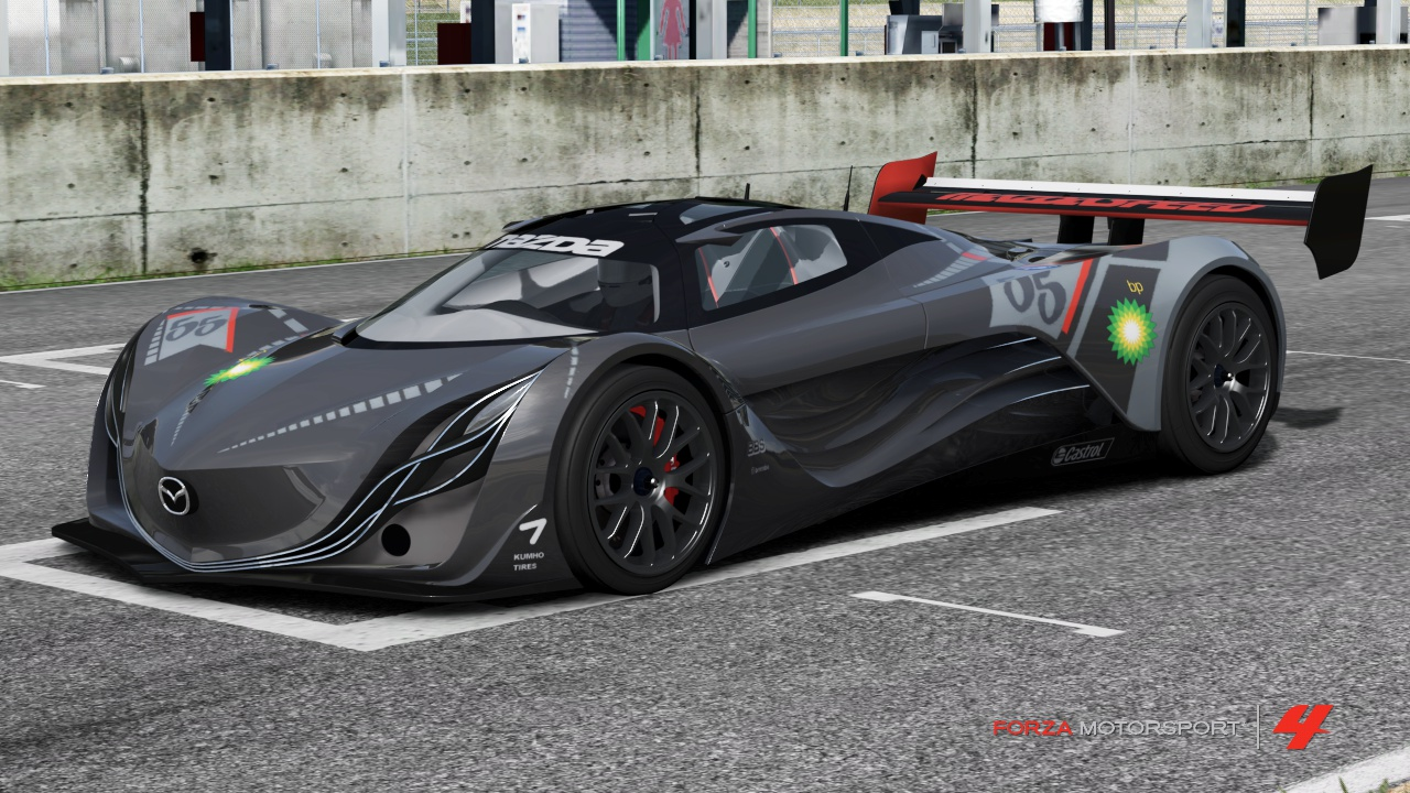 https://vignette.wikia.nocookie.net/forzamotorsport/images/b/b4/FM4_Mazda_Furai.jpg/revision/latest?cb=20180111220753