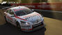 FM6 2015 Nissan 23 Nissan Motorsport Altima Promo