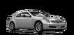 MOT XB360 Nissan Skyline 03