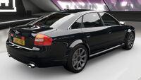 FH4 Audi RS 6 03 Rear