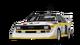 HOR XB1 Audi 2 S1 Small