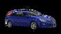 HOR XB1 Ford Focus 03