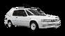 HOR XB1 Peugeot 205 91