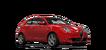 MOT XB360 Alfa Romeo Mito