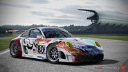 FM4 Porsche 911GT3RSR-80