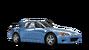 HOR XB1 Honda S2000 03