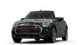 HOR XB1 MINI John 18 Convertible Small