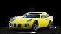 MOT X1 Pontiac Solstice