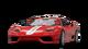 HOR XB1 Ferrari 360 Small