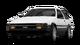 HOR XB1 Toyota Sprinter FH4 Small