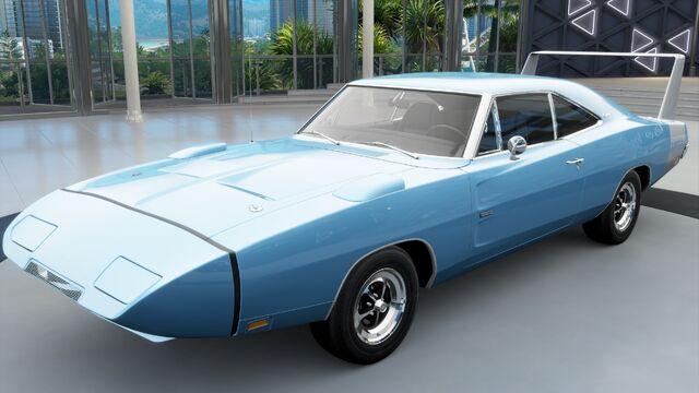 File:FH3 Dodge ChargerDaytona.jpg