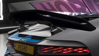 FH4 Bugatti Divo Aero