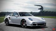 FM4 Porsche 911Turbo