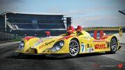 FM4 Porsche RSSpyderEvo-7